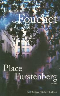 Place Furstenberg - LorraineFouchet