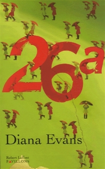 26a - DianaEvans
