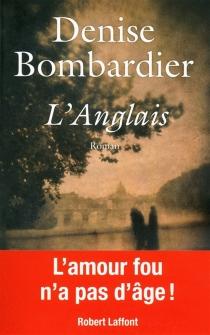 L'Anglais - DeniseBombardier