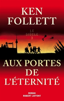 Le siècle - KenFollett