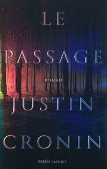 Le passage - JustinCronin