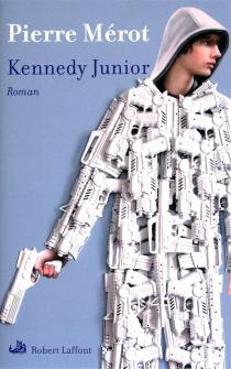 Kennedy junior - PierreMérot
