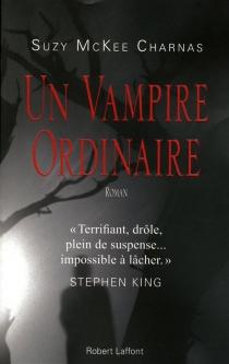 Un vampire ordinaire - Suzy McKeeCharnas