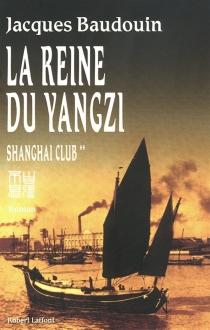 Shanghai Club - JacquesBaudouin