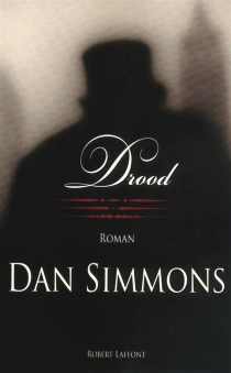Drood - DanSimmons