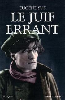 Le Juif errant - EugèneSue