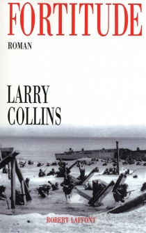 Fortitude - Larry Collins