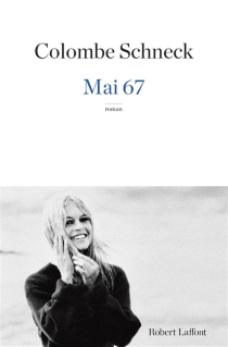 Mai 67 - ColombeSchneck