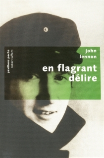 En flagrant délire - JohnLennon