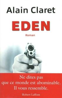 Eden - AlainClaret