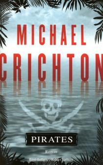 Pirates - MichaelCrichton