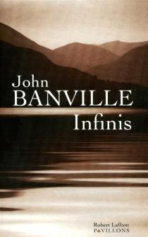 Infinis - JohnBanville