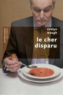 Le cher disparu - EvelynWaugh