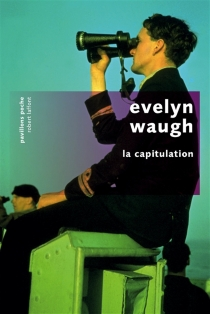 La capitulation - Evelyn Waugh