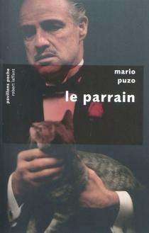 Le parrain - MarioPuzo