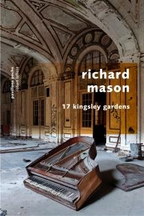 17 Kingsley gardens - RichardMason