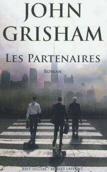 Les partenaires - JohnGrisham