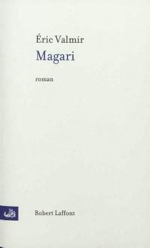 Magari - ÉricValmir