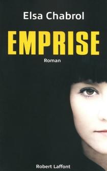 Emprise - ElsaChabrol