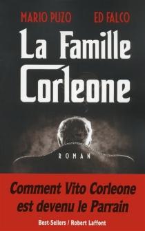 La famille Corleone - EdFalco
