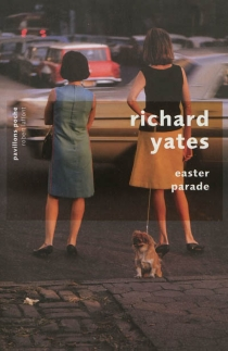 Easter parade - Richard Yates