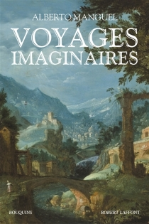 Voyages imaginaires -