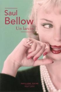 Un larcin - SaulBellow