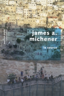 La source - James Albert Michener