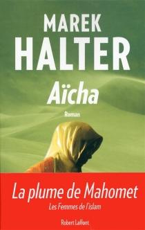 Les femmes de l'islam - MarekHalter