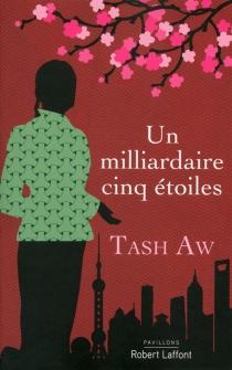Un milliardaire cinq étoiles - TashAw