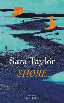 Shore - SaraTaylor