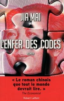 L'enfer des codes - JiaMai
