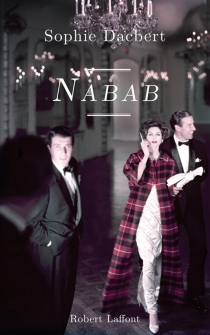 Nabab - SophieDacbert