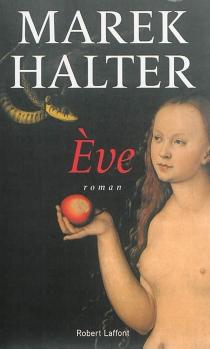 Eve - MarekHalter