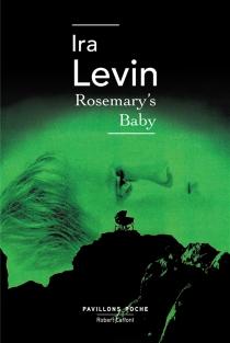 Rosemary's baby - IraLevin