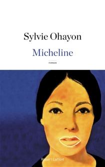 Micheline - SylvieOhayon