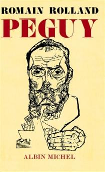 Péguy - RomainRolland