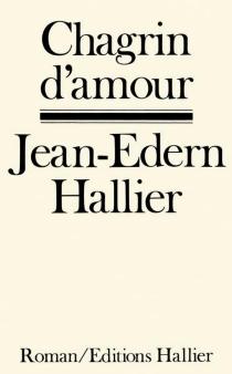 La cause des peuples - Jean-EdernHallier