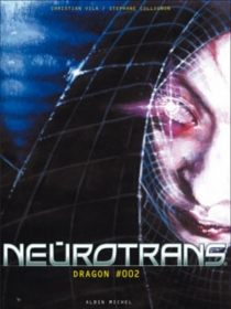 Neurotrans - Stéphane Collignon