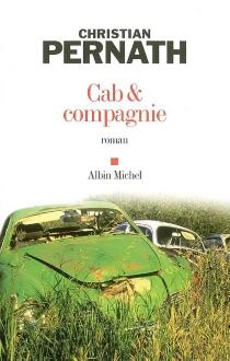 Cab et compagnie - ChristianPernath