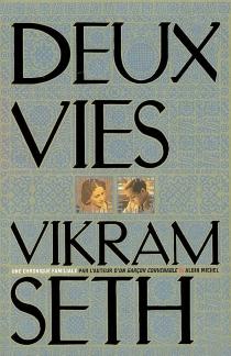 Deux vies - VikramSeth