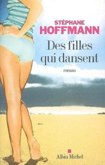 Des filles qui dansent - StéphaneHoffmann