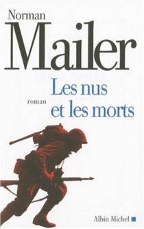 Les nus et les morts - NormanMailer