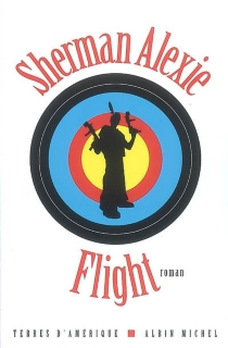 Flight - ShermanAlexie
