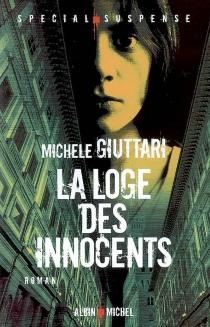 La loge des innocents - MicheleGiuttari