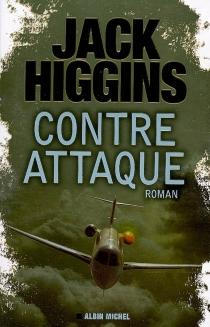 Contre-attaque - JackHiggins