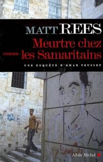 Une enquête d'Omar Youssef - MattRees