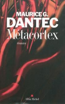 Liber Mundi - Maurice G.Dantec