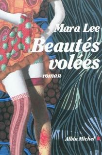 Beautés volées - MaraLee