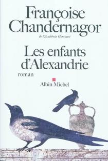 La reine oubliée - FrançoiseChandernagor